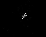 smart Cours Logo